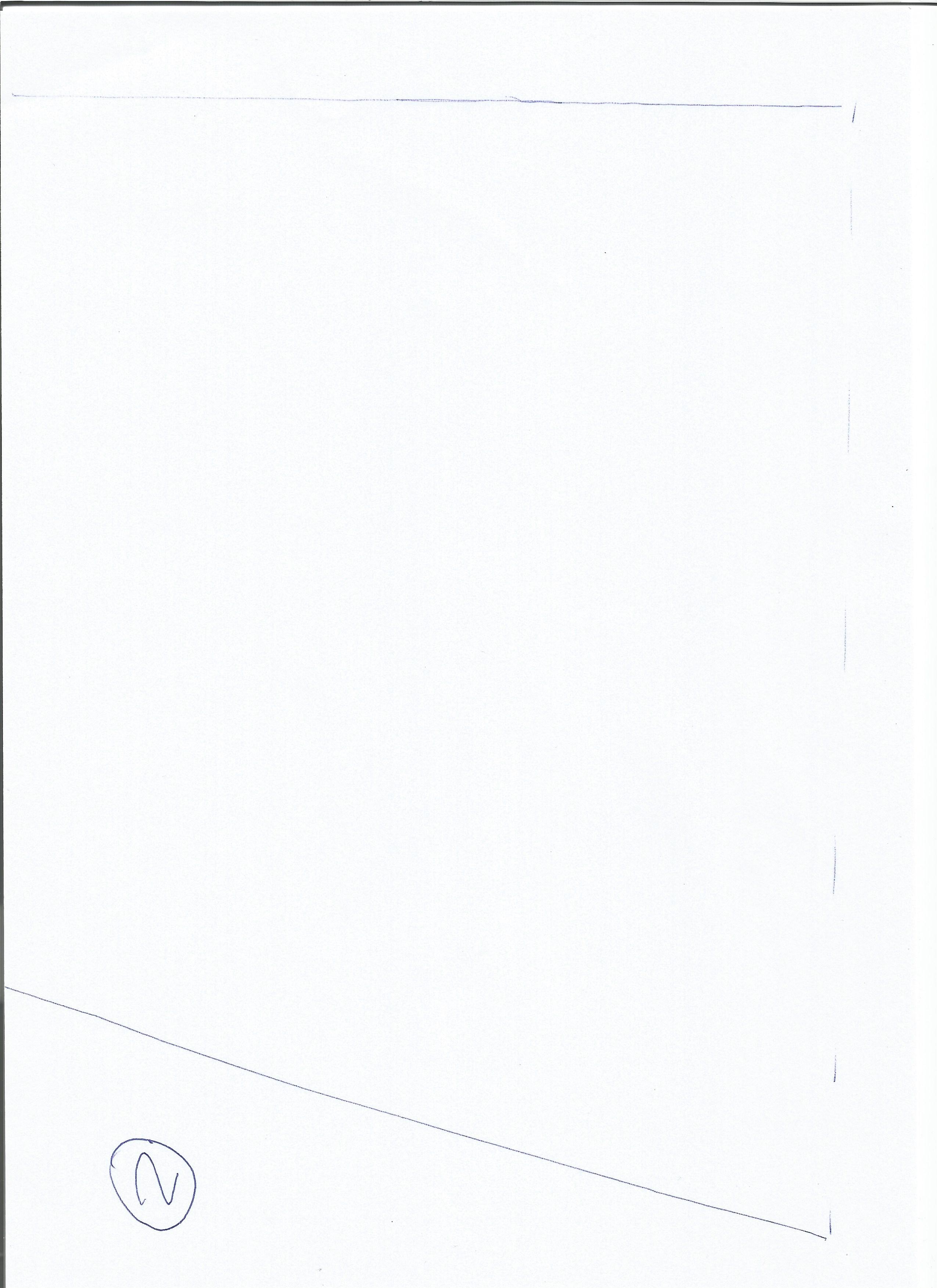 PATRONES DE MANUALIDADES GRATIS Nº4 - Textil Colmenar S.L