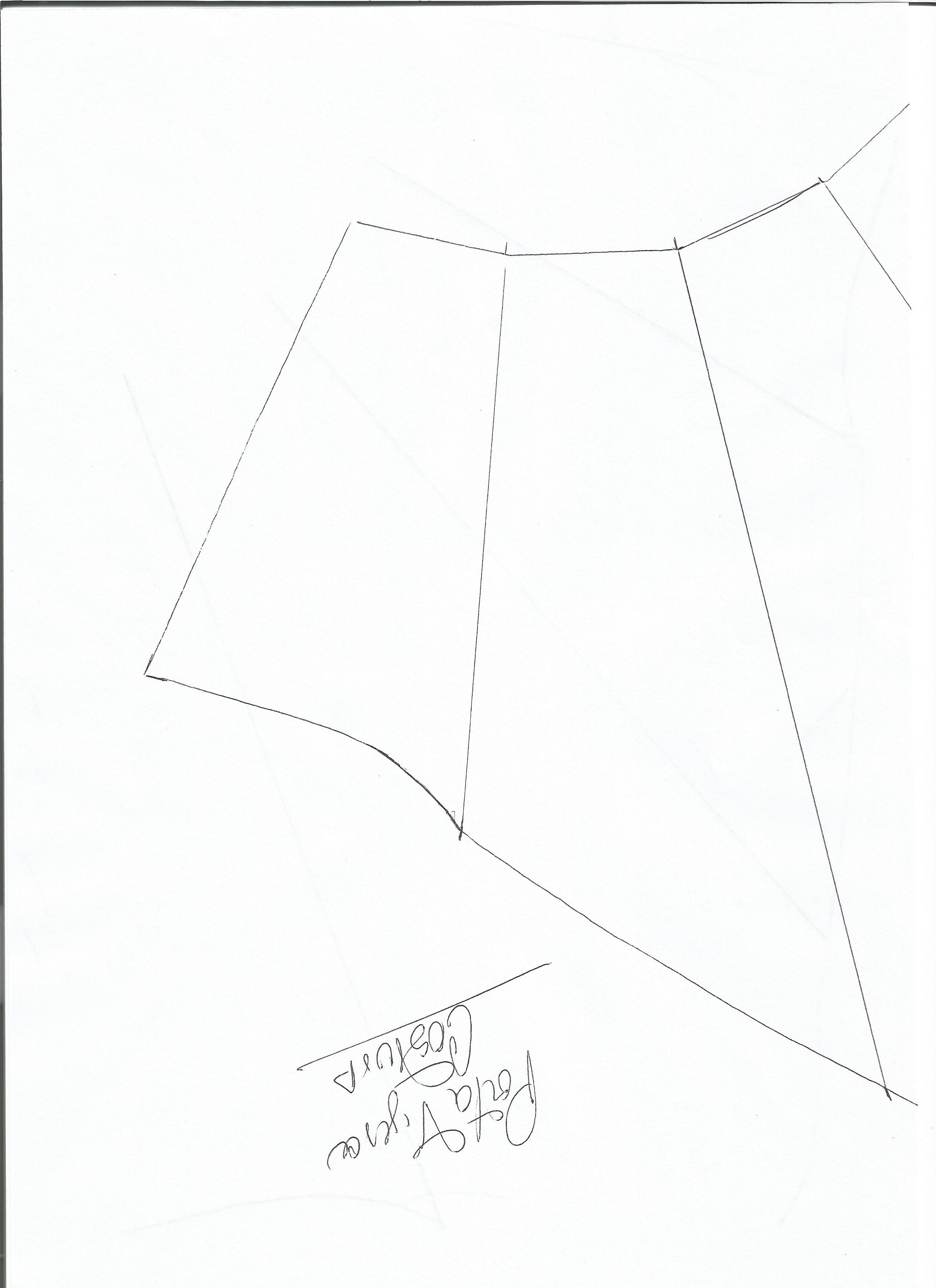 PATRONES DE MANUALIDADES GRATIS # 1 - Textil Colmenar S.L